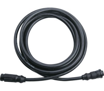 Garmin 10 ft. Extension cable for transducers, (Garmin 10' Extension Cable)