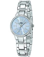 Chronostar Watches Desiderio R3753247503 - Orologio da Polso Donna
