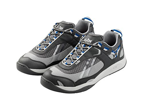 Race Trainer Technical Gill Blue 935 Grey Hx5Ew4E7