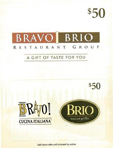 bravo-brio-50-gift-card