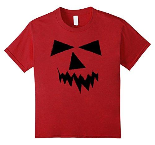 Kids easy diy halloween costumes T-shirt 12 (Easy Halloween Costume Diy)