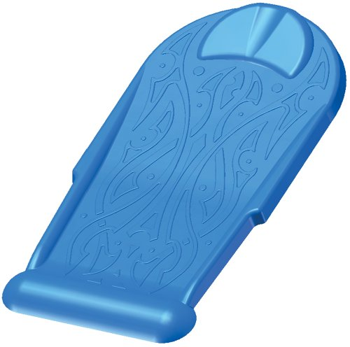 UPC 685021390943, Spongex Santa Rosa Sport Float - Blue
