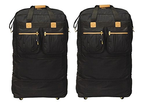 Burton Golf Bag Strap - 5