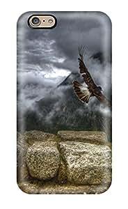 Bareetttt Case Cover For Iphone 6 Ultra Slim SJbBLjI609pDdQc Case Cover