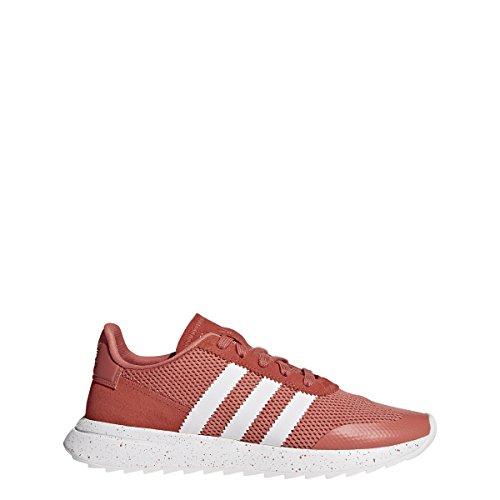 Adidas Flb_runner W Dames Cq1969 Maat 9