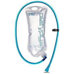 Platypus Hoser 1-Liter Hands-Free Hydration System