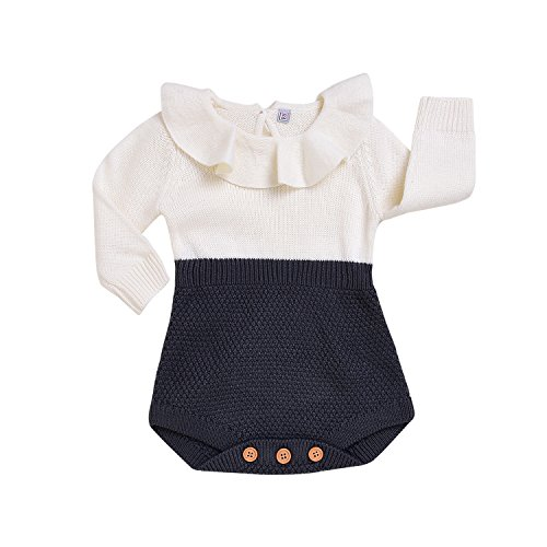 knit baby doll dresses - 5