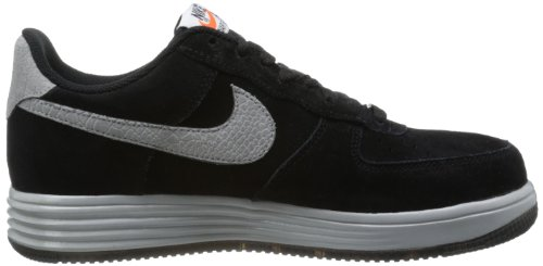 Nike Lunar Force 1Reflect 616774001Homme Moda Chaussures 9