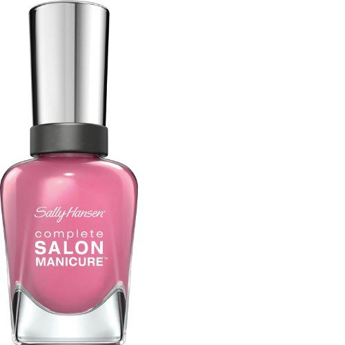 sally-hansen-nail-polish-rosy-outlook-05-ounce
