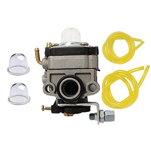 Carburetor Primer Bulb - 9
