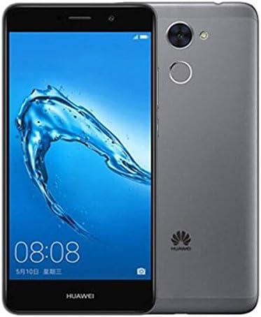 Huawei Y7 Prime 4G LTE 32 GB Dual Sim TRT-L53 desbloqueado de ...