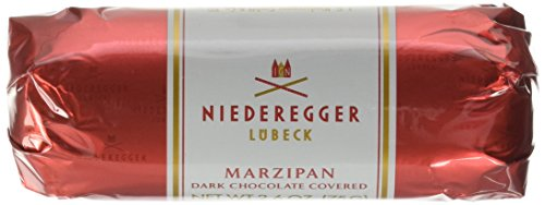 niederegger-chocolate-covered-marzipan-loaf-26-ounce-pack-of-20