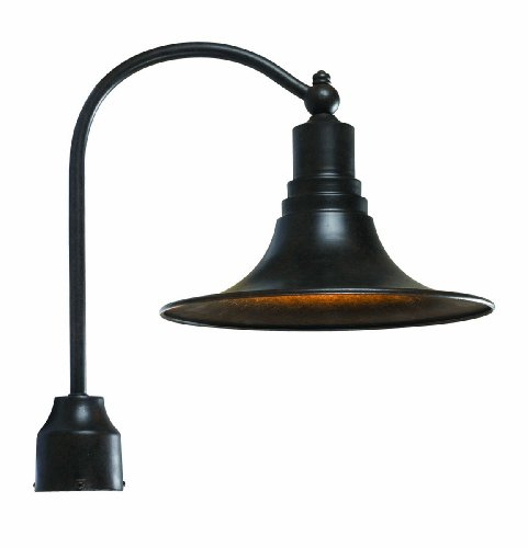 Outdoor Lighting Design Guidelines - 8
