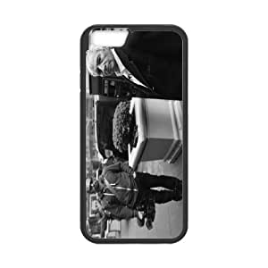 iPhone 6 4.7 Inch Protective Phone Case The Jinx ONE1230975