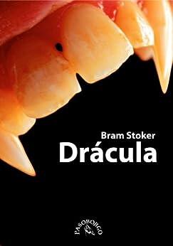 Dr%C3%A1cula Spanish Bram Stoker ebook