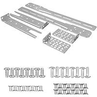 (Cisco C3850-4PT-KIT) Rack Mount Kit