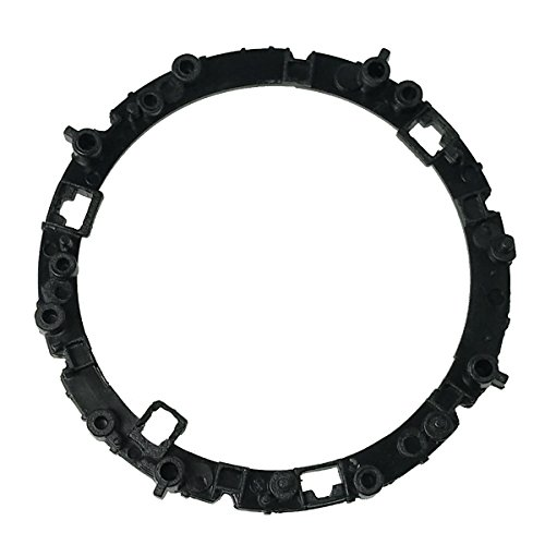 (PhotoTrust Lens Bayonet Mount Ring Replacement for Sony SELP 16-50mm E)