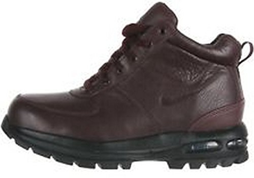 outlet professional cheap professional NIKE Air Max Goaterra 2.0 Deep Burgundy 916816 601 Size 7 discount high quality WV1Z0xVCOK