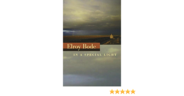 Elroy bode essays reading for academic writing