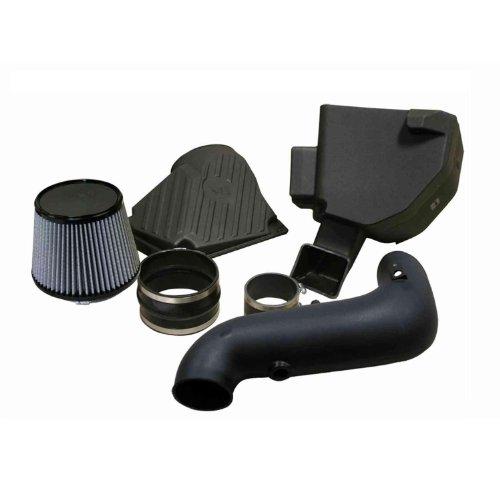 aFe Power Magnum FORCE 51-81342 Dodge Diesel Trucks 07.5-09 L6-6.7L (td) Performance Intake System (Dry, 3-Layer Filter)