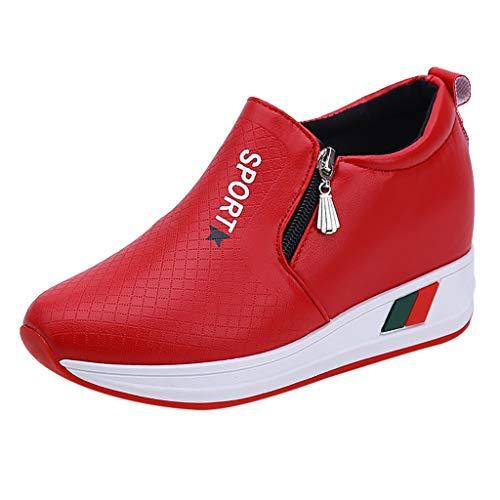 Best Uniform Dress Shoes