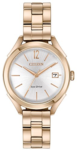 Citizen-Watches-Womens-FE6143-56A-Eco-Drive