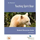Touching Spirit Bear Student Discussion Guide