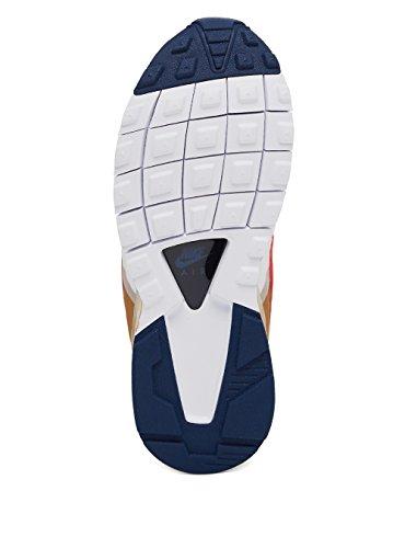 Nike Air Pegasus De La Mujer 92/16 Zapatillas Blanco / Unv Rd Mtlc Gld Cstl Bl Precios Precio barato en línea Visita de venta ckTAL5YpJ