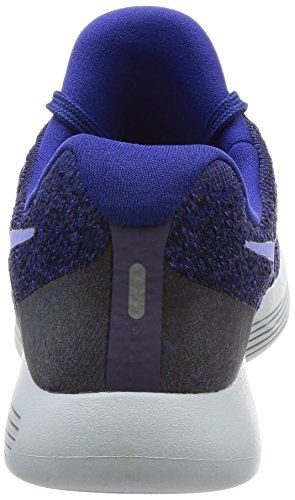 light Nike Thistle Raisin Dark Nike Dark wqIqFgY