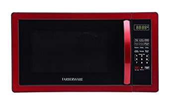 Top Countertop Microwave Ovens