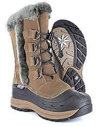 Baffin Women's Chloe Snow Boots