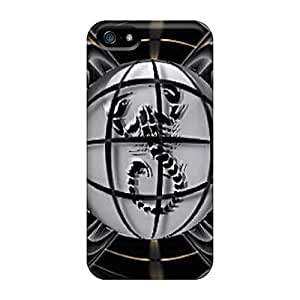 For Protective Cases Covers Skin/Samsung Galxy S4 I9500/I9502 Cases Covers Black Friday