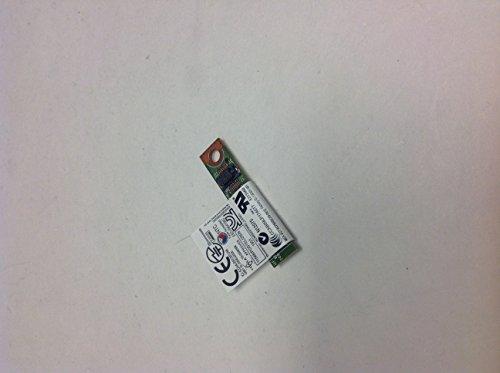 - Genuine IBM Lenovo Thinkpad T420, E420, T410, T510, W510, X201, X100E, L412, X220, T520, W520 Laptop Bluetooth Board Card 60Y3271