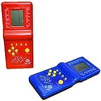 2522-E 9999 Kutulu 9999 İn 1 Tetris Oyunu