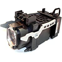 Compatible Sony RPTV Lamp, Replaces Part Number F-9308-750-0, A1127024A, A-1127-024-A, A1129776A, A-1129-776-A, F93087500, XL2400, XL-2400. Fits Models: Sony KDF-42E2000, KDF-42E2000, KDF-42E2000, KDF-42E2000, KDF-42E2000, KDF-42E2000, KDF-42E2000, KDF-42E2000, KDF-E50A10, KDF-E42A10, KDF46E2000, KDF-55E2000, KDF-55E2000, KDF-55E2000, KDF-55E2000, KDF-55E2000, KDF-55E2000, KDF-55E2000, KDF-55E2000, KDF-50E2000, KDF50E2010, KDF50EA11, KDFE42A11, KDFE42A11E, KDFE42A12U, KDF-E50A12U, KF-50E200, KDF