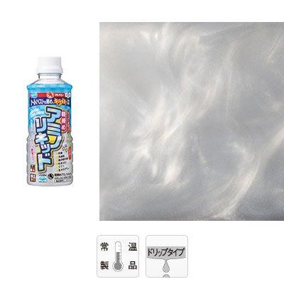 マルキュー 軽締めアミノリキッドの商品画像