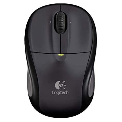 LOGITECH M305 WINDOWS DRIVER