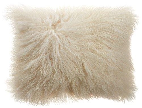 Mongolian Pillow Case Boudoir 13