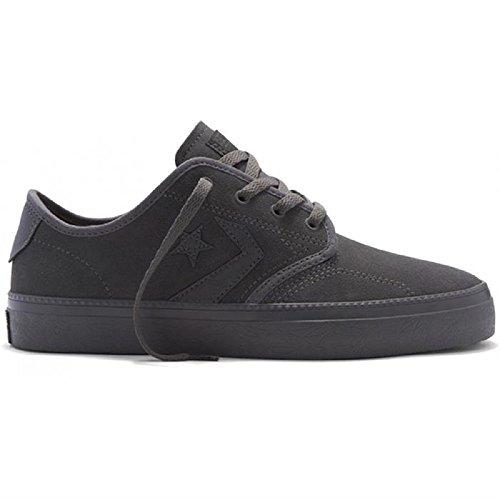 EU Größe Converse Schwarz Herren Schuhe Thunder US Grau Zakim 5 Schuhe Sneaker 13 47 CfwCnqO