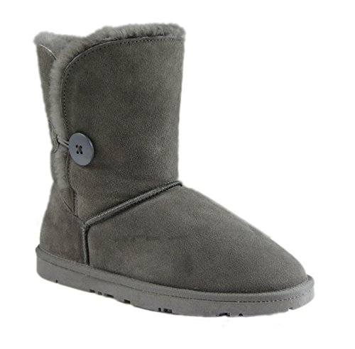 comfy-moda-womens-winter-boots-colleen-9-grey