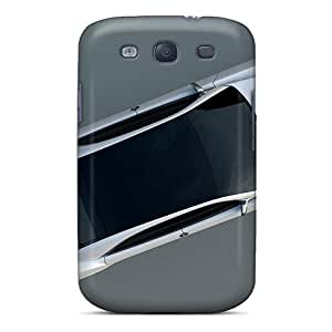 Zheng caseGalaxy Cover Case - Gqc365zejL (compatible With Galaxy S3)