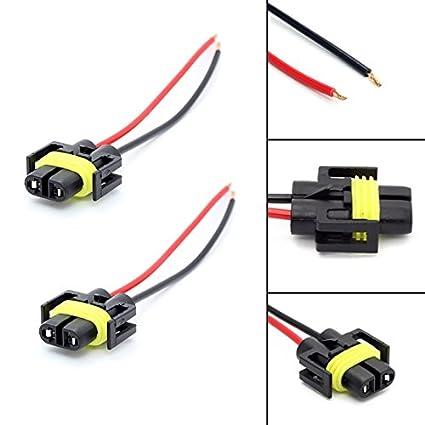 2011 kia sorento headlight wiring diagram 2011 2011 kia sorento headlight wiring 2011 home wiring diagrams on 2011 kia sorento headlight wiring diagram