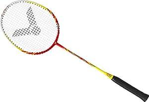 Victor Challenger 7266 Badminton Racquet