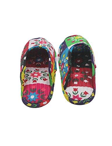 Raikou Pantofole Donna S101 Pantofole Raikou Donna qYaBqw