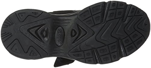 Prop��t Black Sneaker Strap X Women's Stability OqwOPB4