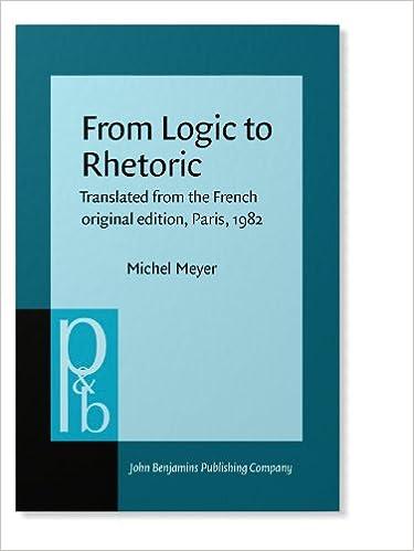 Rhetoric Best Sites For Pdf Download Ebook