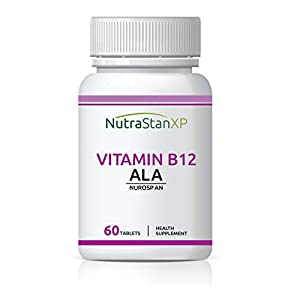 Typehealthy   Best Fitness Products   Vitamins   Fitness & Wellness