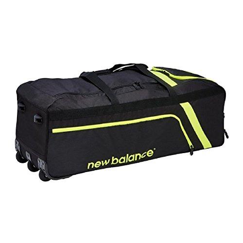 Price comparison product image New Balance 2018 DC1080 Standup Wheeled Bag