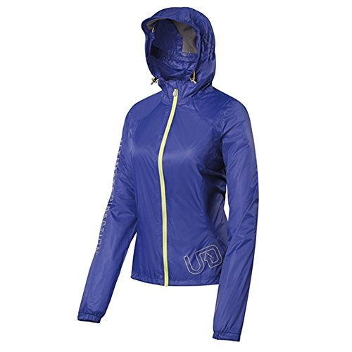 ultimate-direction-ultra-jacket-womens-indigo-large