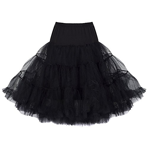 Lindy-Bop-1950s-Style-Childrens-Vintage-Mesh-Petticoat